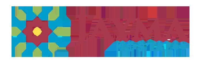 Logo Jayma